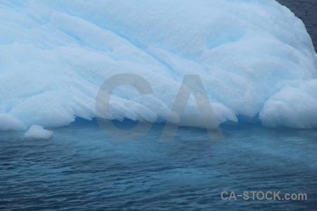 Adelaide island antarctica antarctic peninsula water south pole.