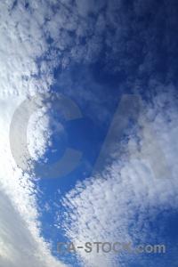 Adelaide island cloud antarctic peninsula antarctica cruise south pole.