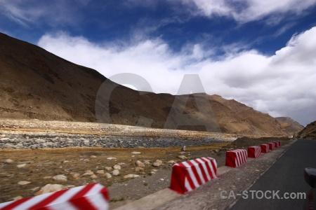 Altitude himalayan china plateau buddhist.