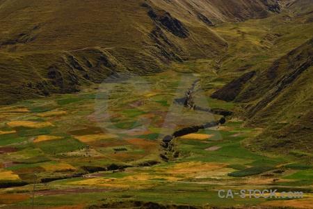 Altitude peru andean explorer andes grass.