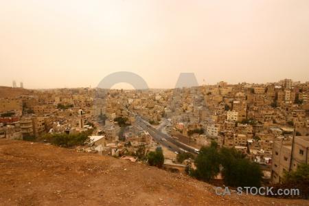 Amman jordan western asia middle east sky.