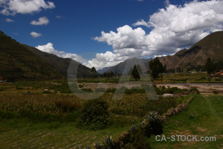 Andean explorer cloud south america peru altitude.