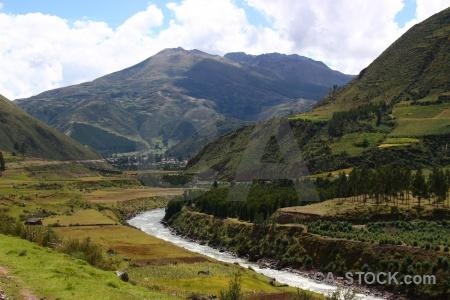 Andean explorer peru sky altitude andes.