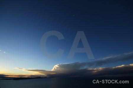 Andes island sky sunrise puno.
