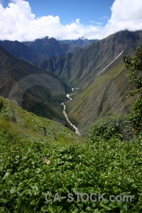 Andes peru sky urubamba river mountain.
