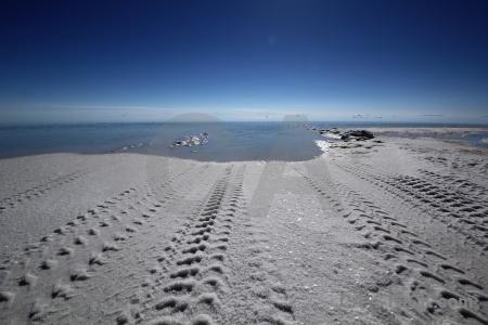 Andes salt altitude bolivia landscape.