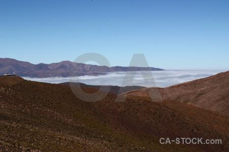 Andes salta tour argentina mountain landscape.