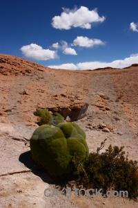 Andes sky bolivia south america mountain.