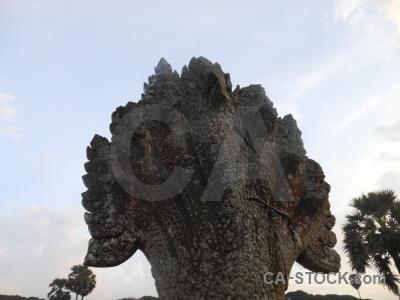 Angkor asia southeast buddhist khmer.