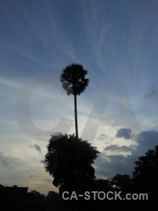 Angkor buddhism buddhist angkor wat sky.