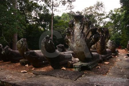 Angkor chau say tevoda block siem reap southeast asia.