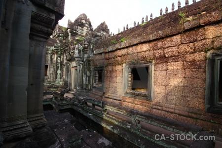 Angkor siem reap buddhism southeast asia buddhist.