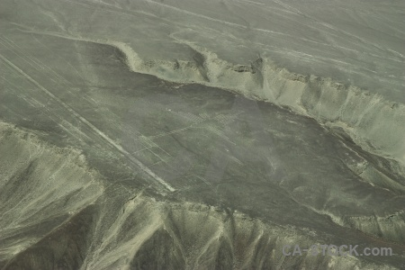 Animal nazca lines south america hummingbird unesco.