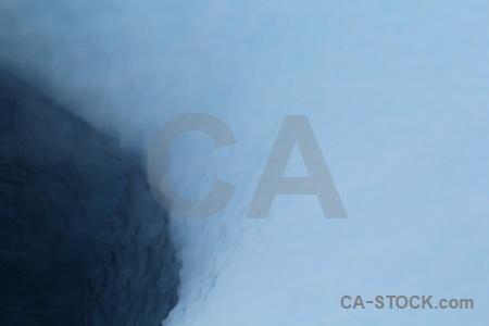Antarctic peninsula crystal sound antarctica cruise water day 7.