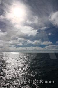 Antarctic peninsula sea antarctica sun bellingshausen.
