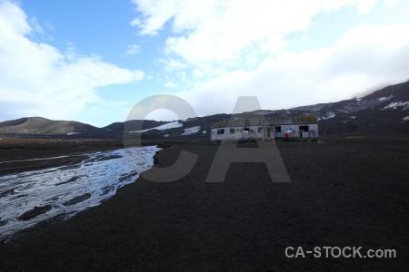 Antarctica antarctic peninsula volcano deception island day 11.
