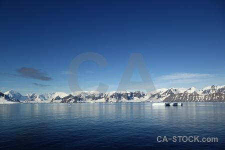 Antarctica antarctica cruise landscape ice adelaide island.