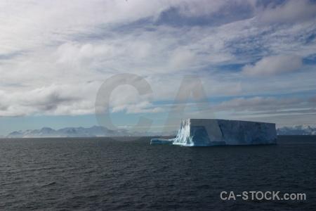 Antarctica antarctica cruise marguerite bay iceberg south pole.