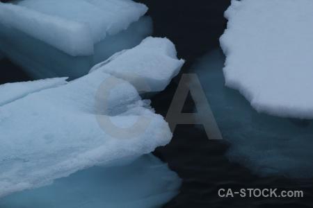 Antarctica cruise antarctic peninsula antarctica day 7 adelaide island.