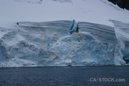 Antarctica cruise antarctic peninsula south pole sea ice.