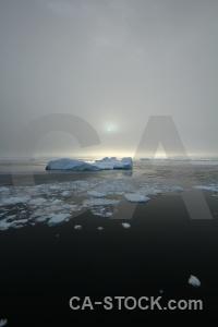 Antarctica cruise antarctica south pole adelaide island sea.