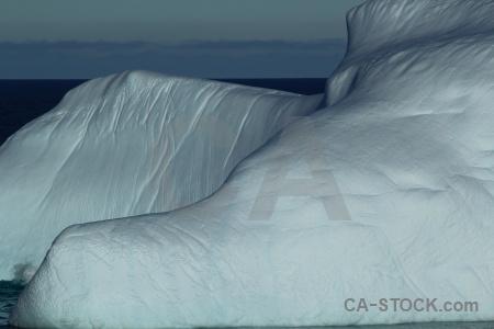 Antarctica cruise iceberg bellingshausen sea south pole antarctic peninsula.