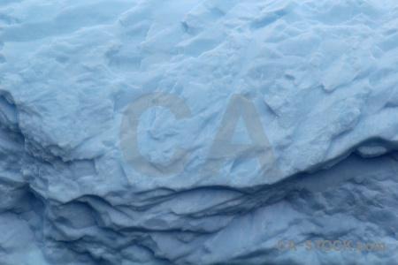 Antarctica cruise iceberg day 4 texture ice.