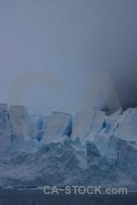 Antarctica cruise water south pole antarctica snow.