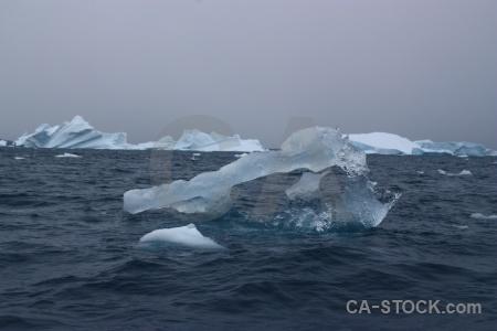 Antarctica sky antarctica cruise antarctic peninsula cloud.