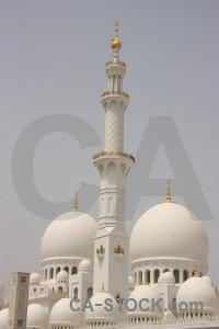 Arabic abu dhabi arabian uae muslim.