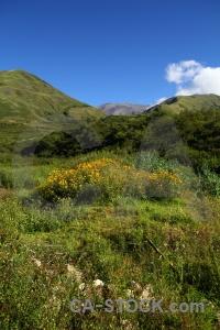 Argentina cuesta del obispo valley altitude quebrada de escoipe.