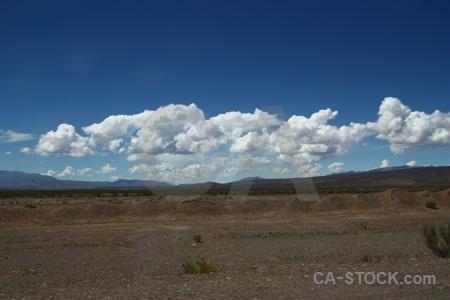 Argentina landscape andes salta tour cloud.