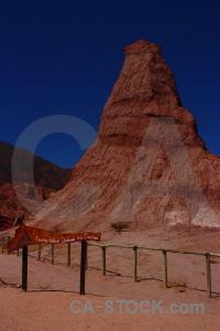 Argentina quebrada de cafayate calchaqui valley sky salta tour 2.