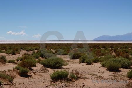 Argentina sky andes salt flat altitude.