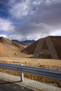 Arid tibet altitude asia east.