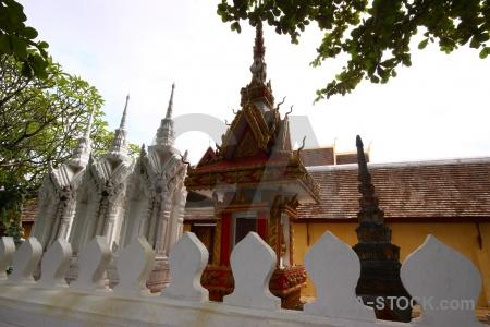 Asia buddhism building southeast buddhist.