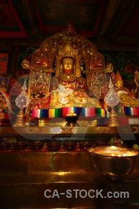 Asia buddhism monastery buddhist drepung.