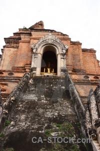 Asia buddhism watchediluang varaviharn buddhist chiang mai.