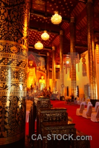 Asia column watchediluang varaviharn buddhist chiang mai.