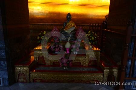 Asia inside buddhism southeast gold.