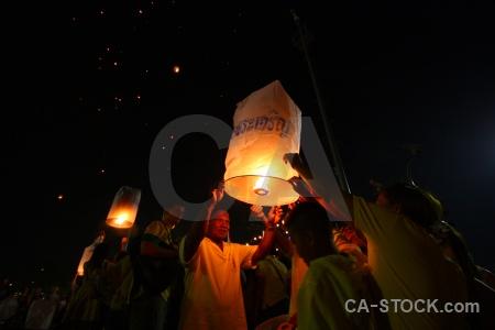 Asia light thailand lantern southeast.