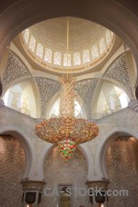 Asia middle east uae sheikh zayed abu dhabi.