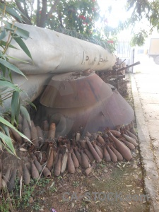 Asia shell laos ordnance unexploded.