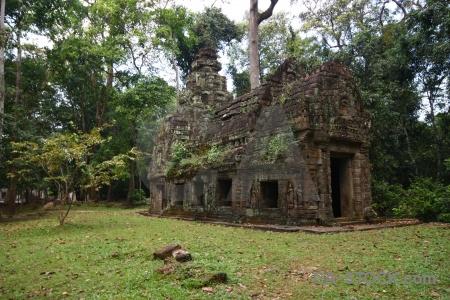 Asia unesco southeast buddhism cambodia.