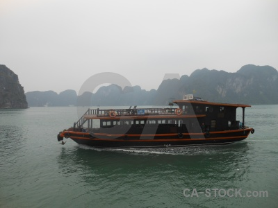 Asia vinh ha long vehicle vietnam southeast asia.