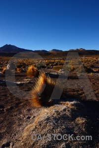 Atacama desert south america mountain andes el tatio.