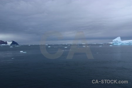 Bellingshausen sea antarctic peninsula antarctica water iceberg.