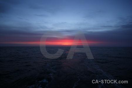 Bellingshausen sea sky antarctic peninsula antarctica cruise day 7.
