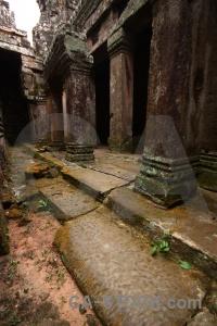 Block unesco pillar buddhism buddhist.