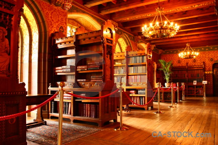 Bookshelf building furniture interior object.